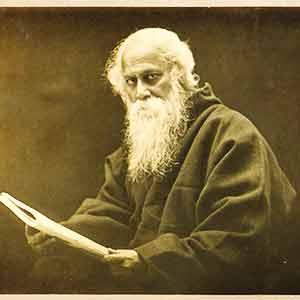 Portraits-of-Rabindranath-Tagore-24f