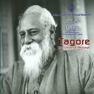 Tagore-the-Universal-Message-01f