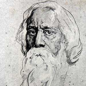 The-Golden-Book-Of-Tagore-01f