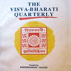 Visva-Bharati-Quarterly-01f