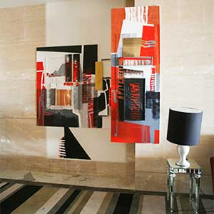 Leela-hotel–01f