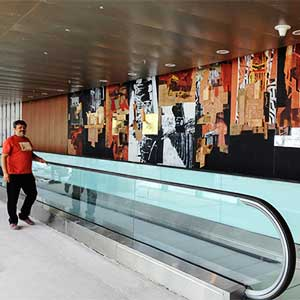 Mumbai-Airport-Project-05f
