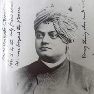 swami-vivekananda-f
