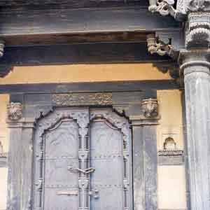 Ahmedabad-08f