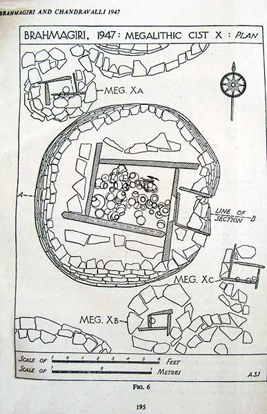 Archeology-10