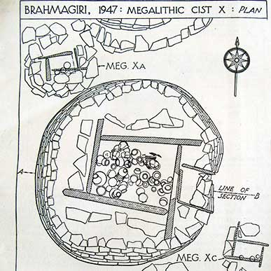 Archeology-10f