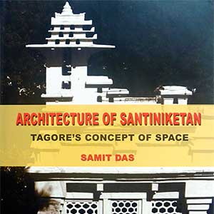 Architecture-of-Santiniketan-03f