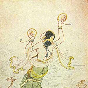 Art-of-Kanu-Desai-10f