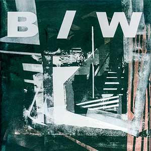 B-W-03F