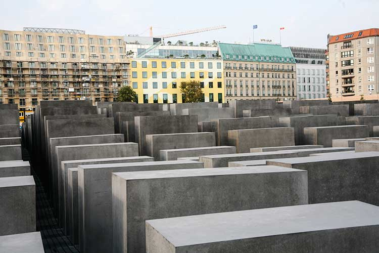 Berlin-Museums-05