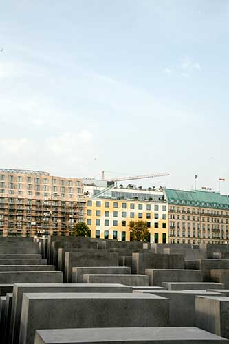 Berlin-Museums-06