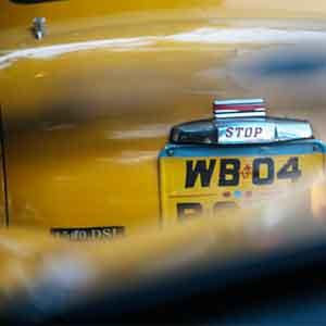 Cab-01f