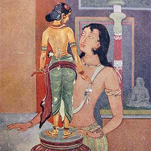 Chatterjee's-Pictures-Album-04f