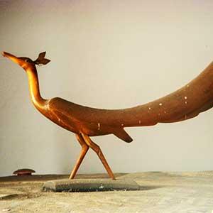 Crafts-From-Murshidabad-19f
