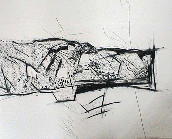 Drawings-01