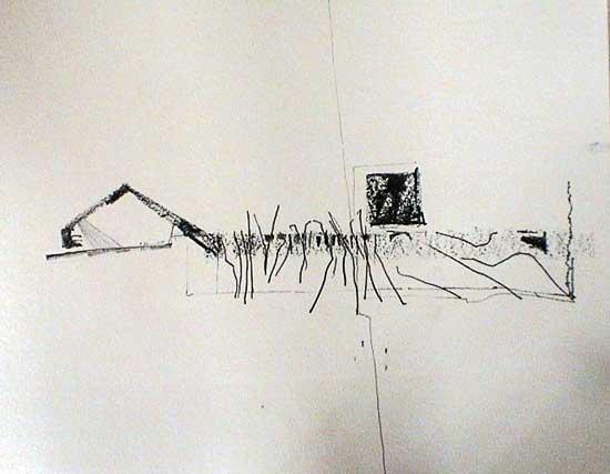 Drawings-04