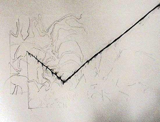 Drawings-06