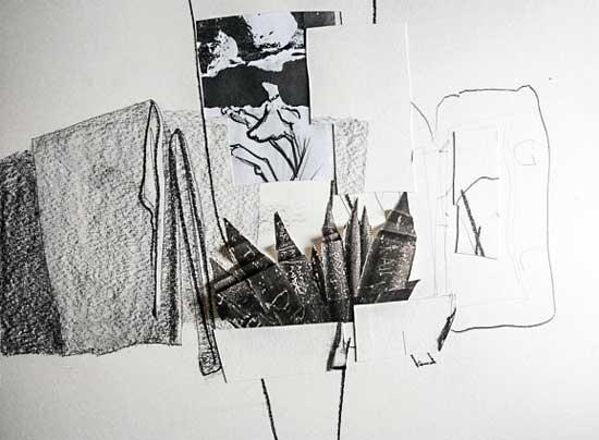 Drawings-07