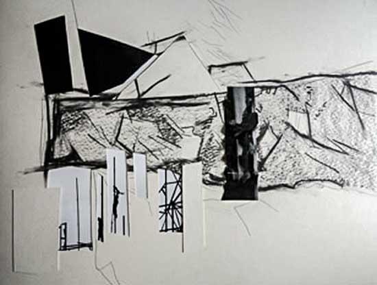Drawings-08