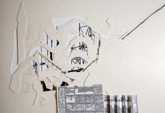 Drawings-09