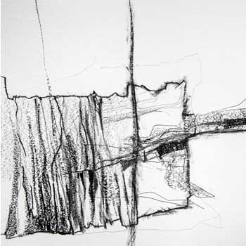 Drawings-10f