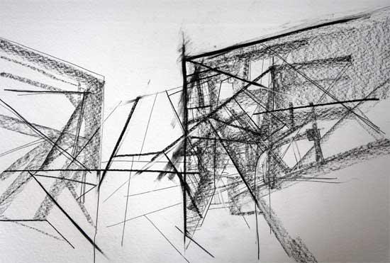 Drawings-12
