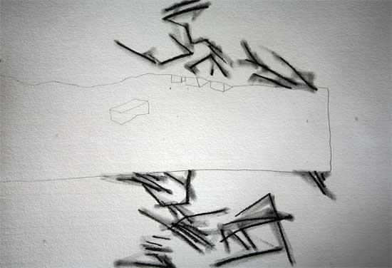 Drawings-17