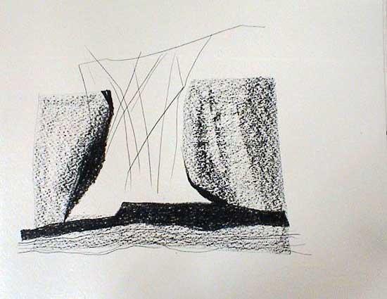 Drawings-18