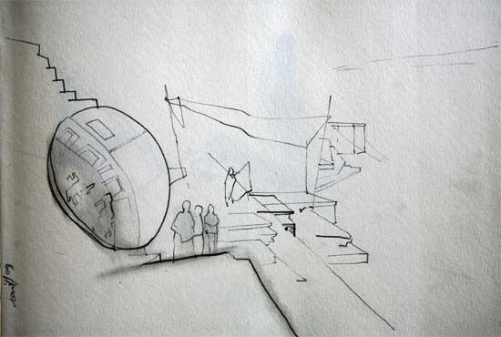 Drawings-20