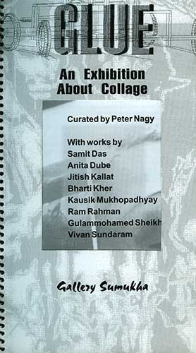 Glue–Exhibiton-About-Collage-05