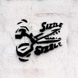 Grafitti-03f