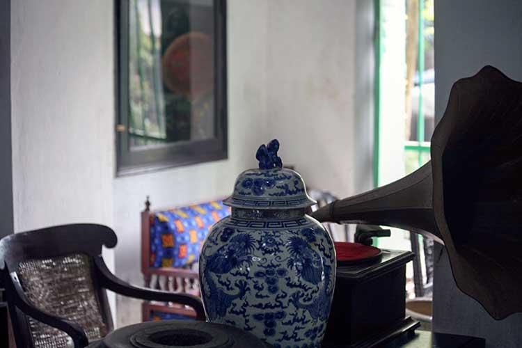 House-at-Rose-Garden-in-Murshidabad-10
