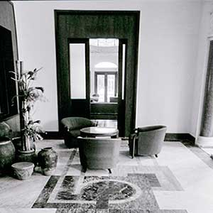 Interior-of-a-House-In-Mumbai-06f