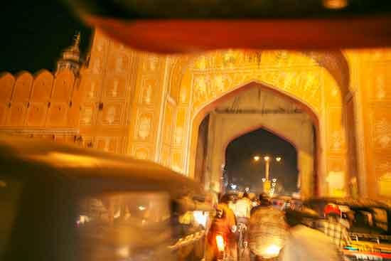 Jaipur-03