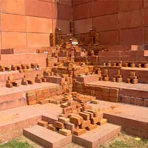 Jaipur-Art-Summit-06f