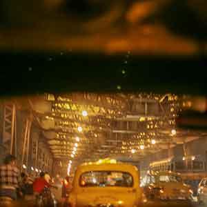 Kolkata-28f
