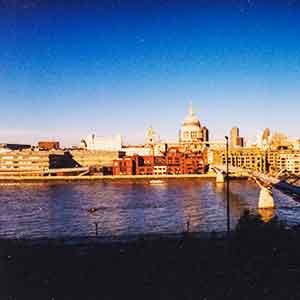 London-05f
