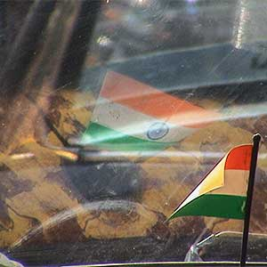 Mumbai-15f