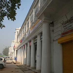 New-Delhi-23f