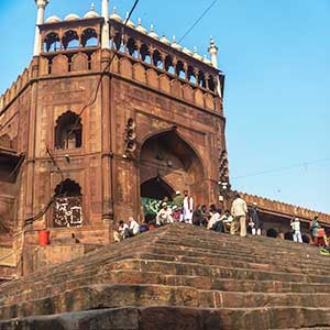 Old-Delhi-20f