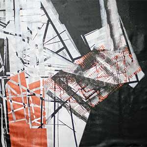 Paintings-14f