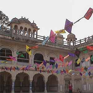 Ramchander-Ji-Temple-07f