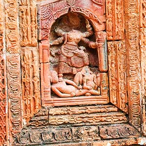 Rani-Bhabani-Temple-at-Murshidabad-06f