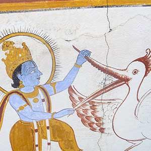 Shekhawati-07f