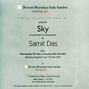 Sky-show-04f