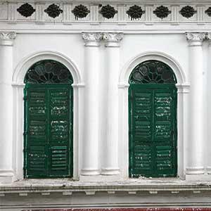 Tagore-House-in-Kolkata-06f