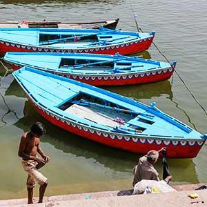 Varanasi-14f