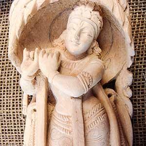 Wood-carving–from-Murshidabad-14f