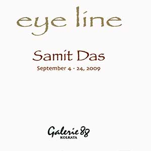 eyeline-01f