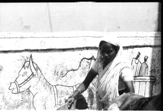 Varanasi | Samit Das